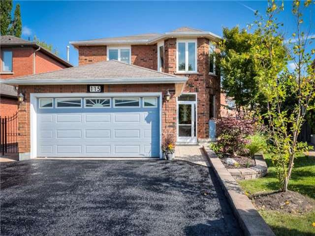 115 Governor Cres